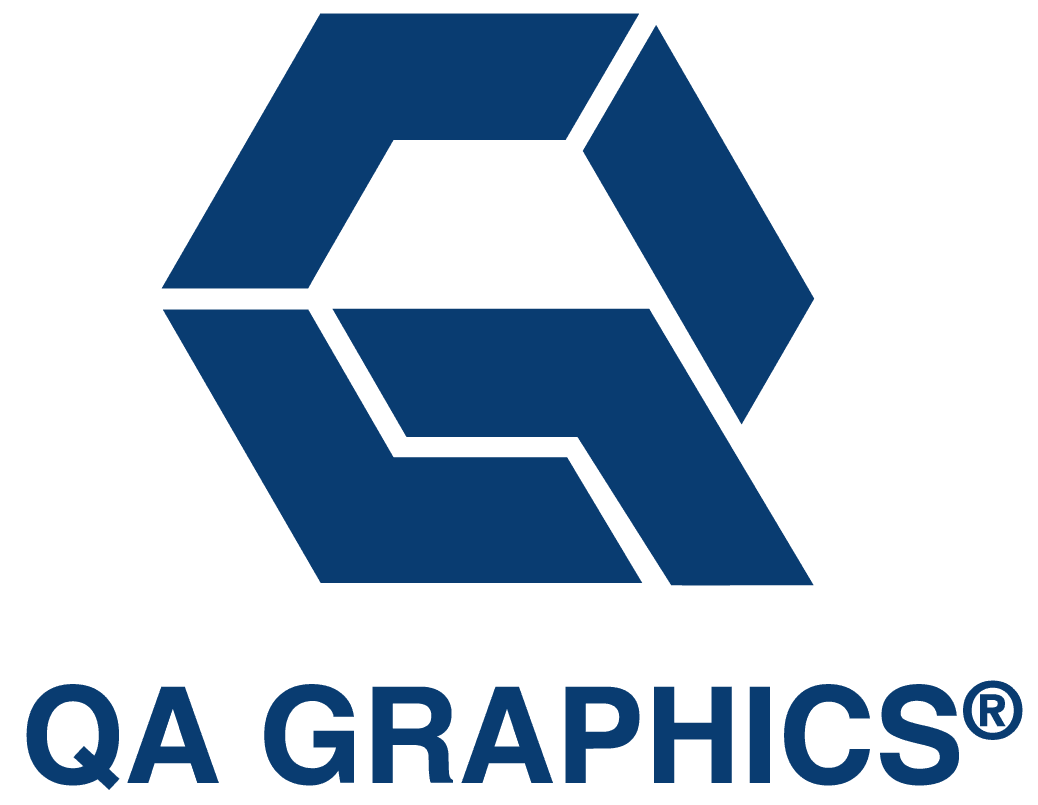 interactive design solutions qa graphics ankeny iowa