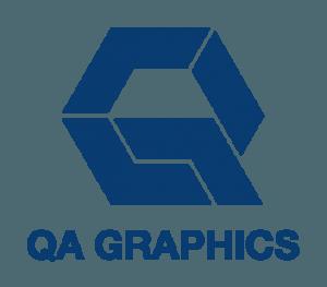 QAG logo
