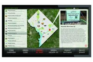 EEED_Display_map