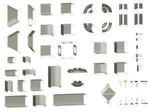V5_AirSystem_Parts