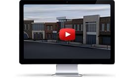 video and motion graphics, QA Graphics