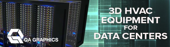 Components of Running a Successful Data Center