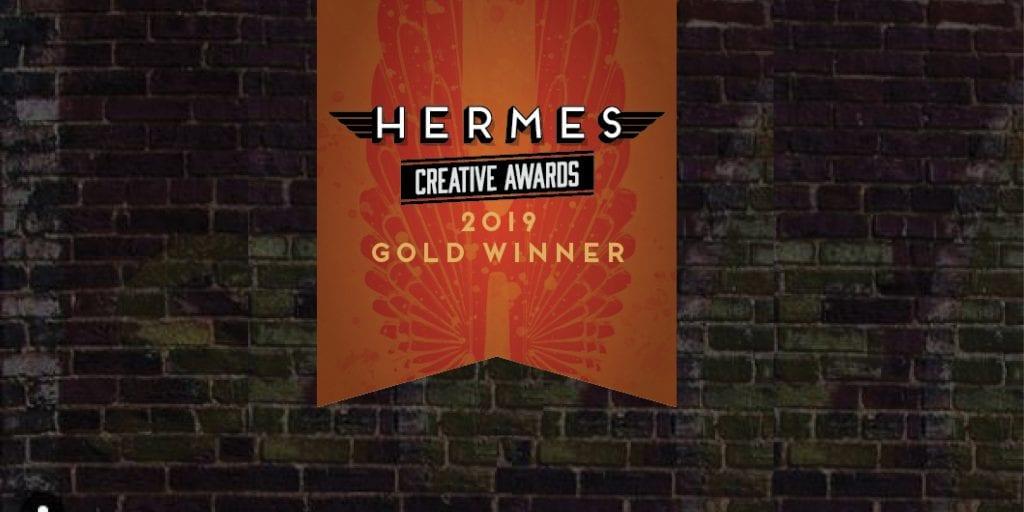 2019 Hermes Award