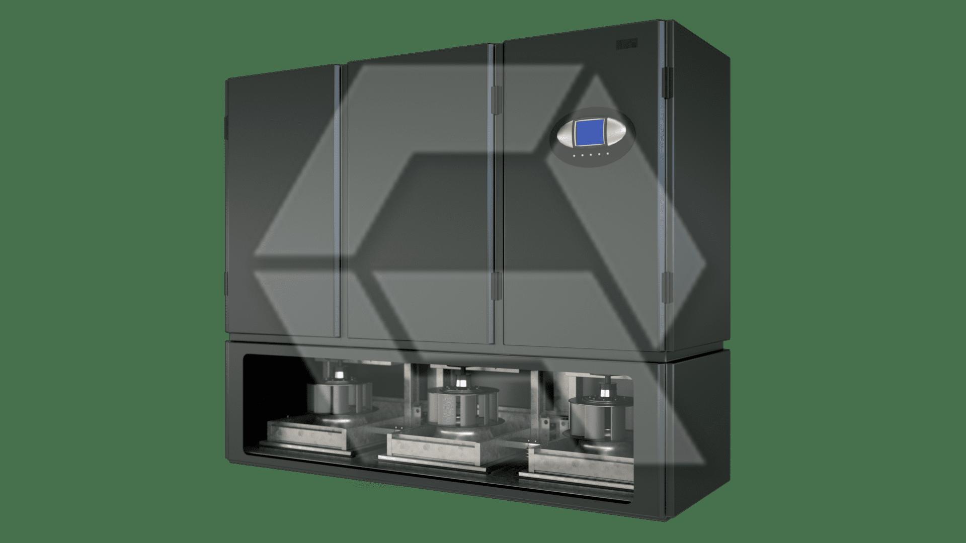 Liebert PDX PX086