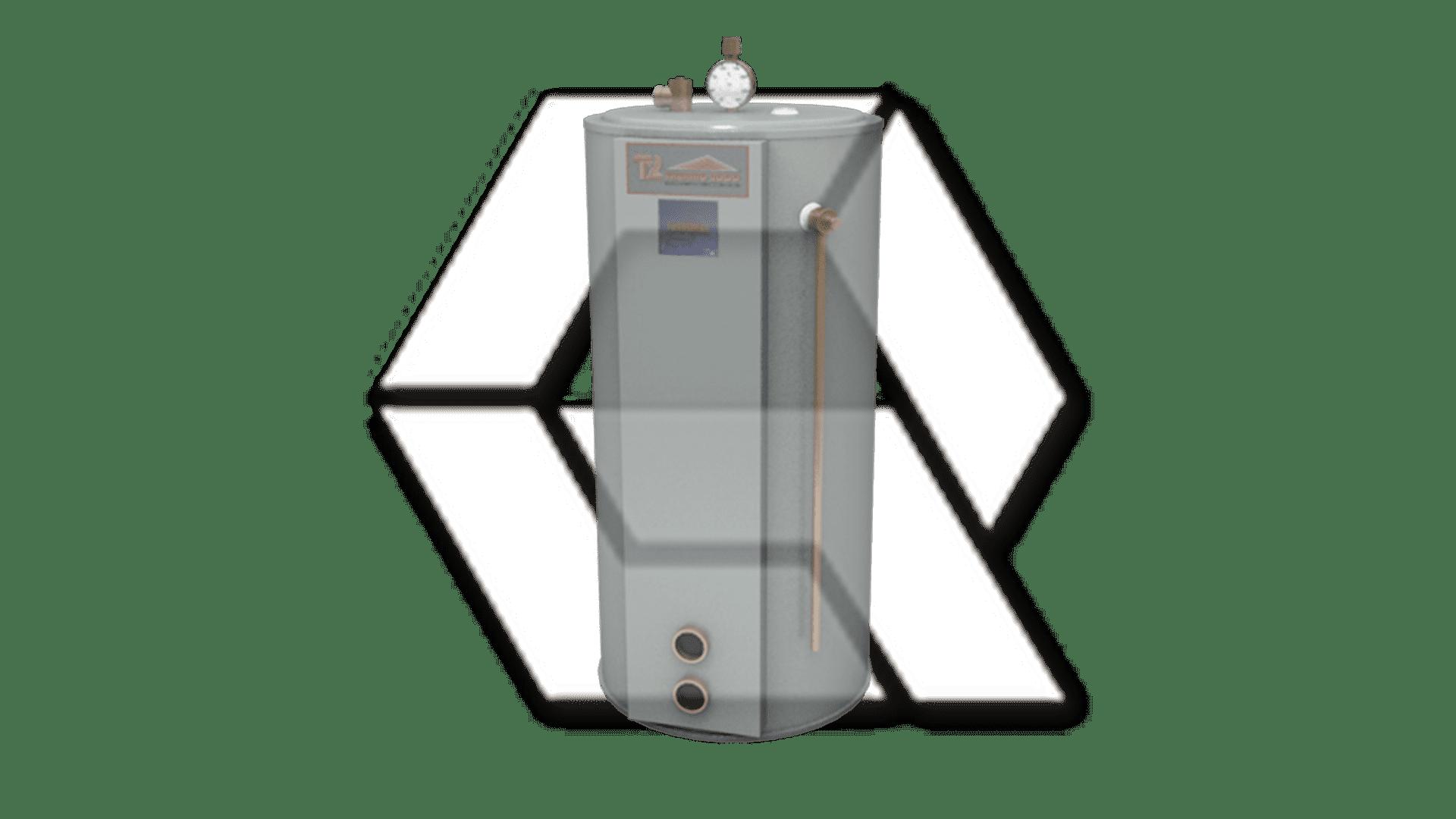 Generic Boiler