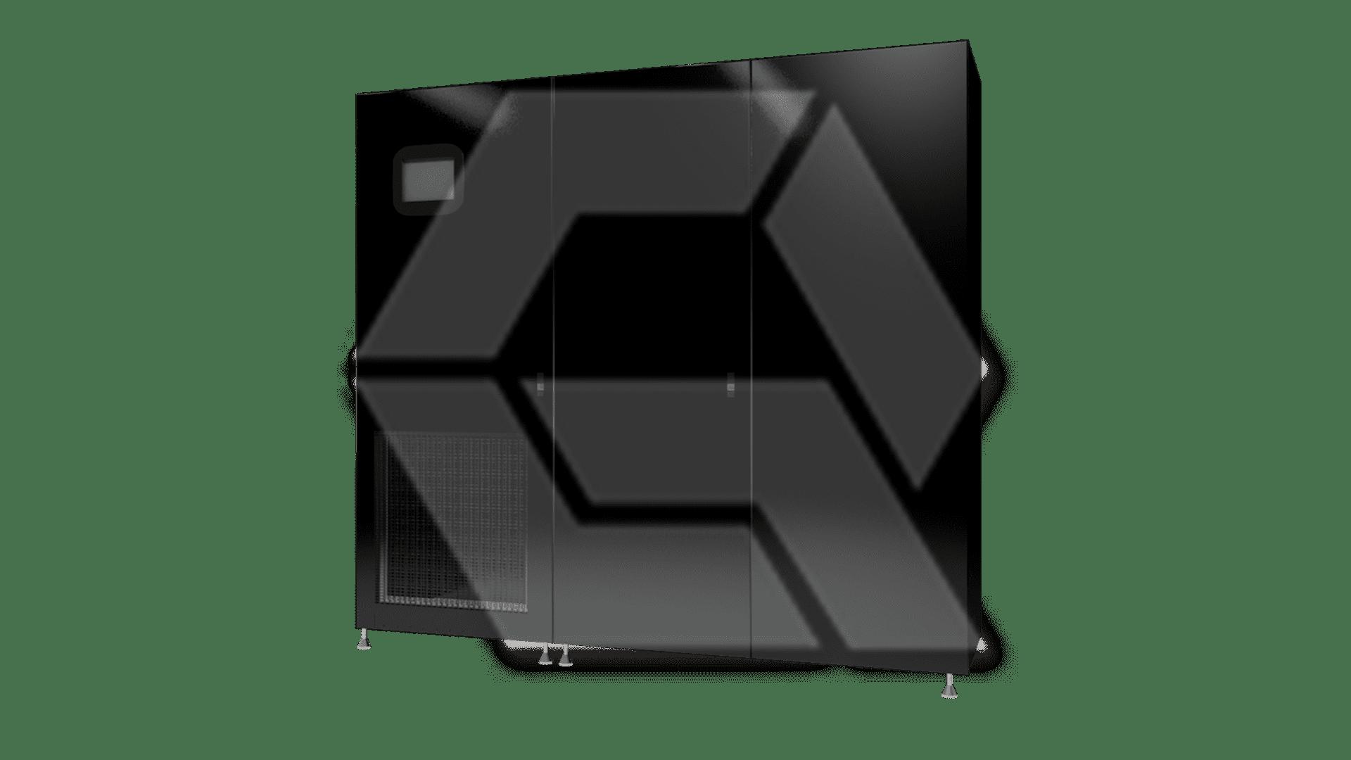 Electrical PDU 1 - exec