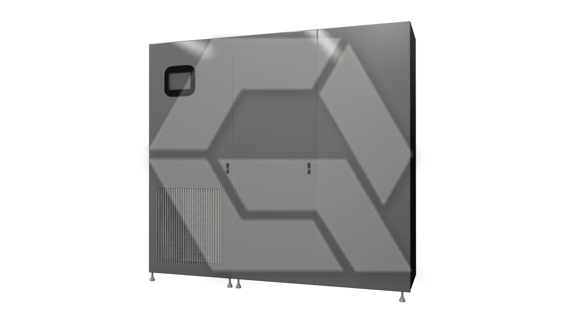 Electrical PDU 2