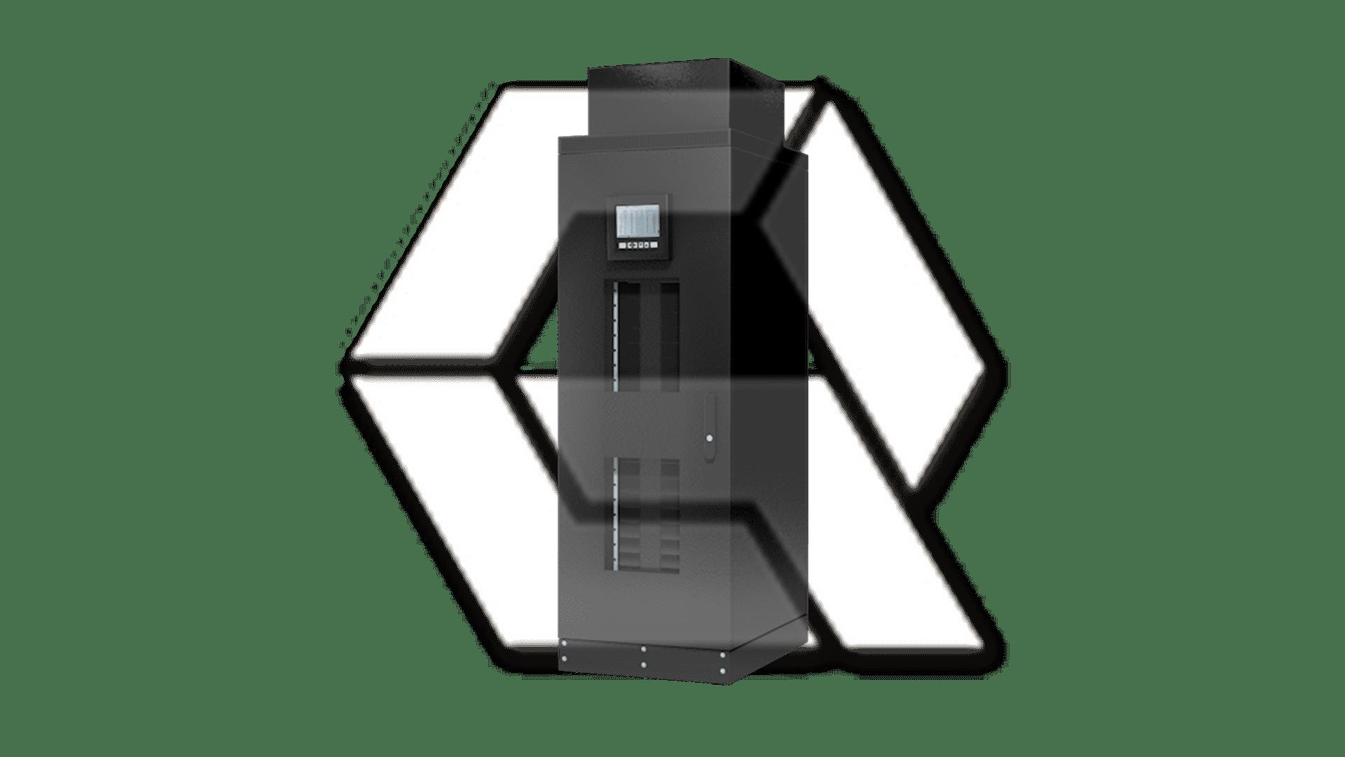 Electrical RPP 1