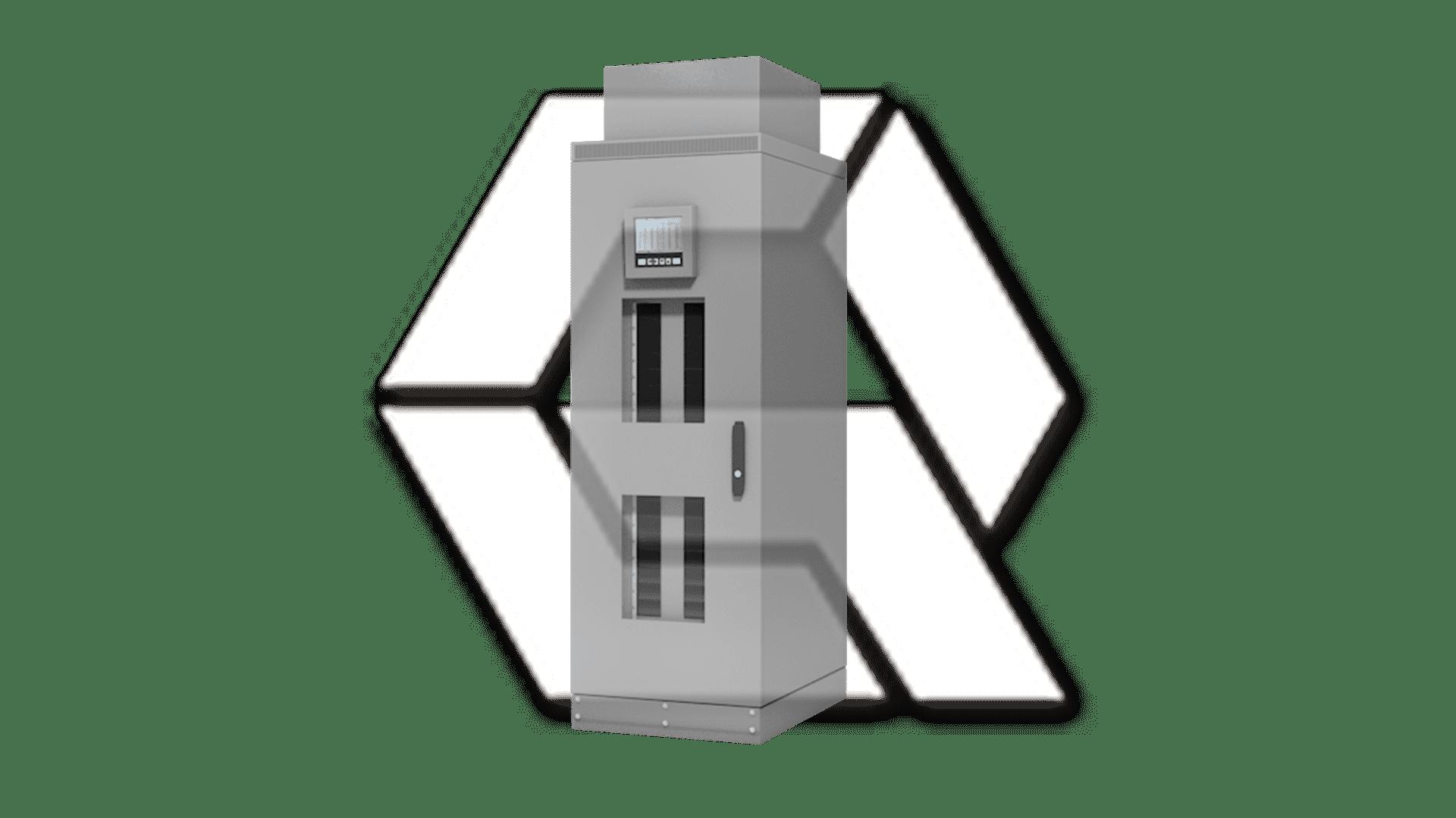 Electrical RPP 2
