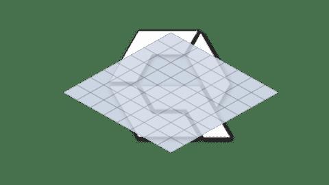 Floor A 8x8