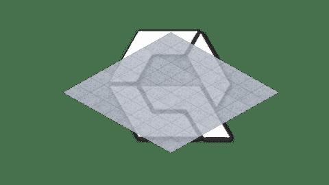 Floor B 8x8