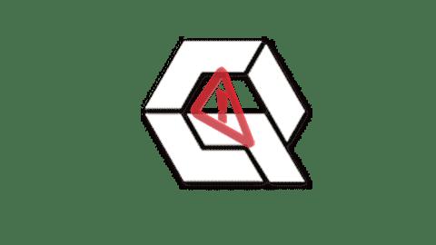 Icon Alert - Facing Left